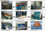 Riscaldatori della gomma del silicone dell'UL