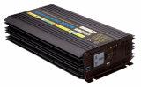 чисто DC инвертора волны синуса 3000W к конвертеру AC