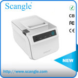 3 POS van de Printer van het Ontvangstbewijs van de Thermische Printer van de Grootte van de duim MiniPrinter