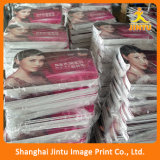 Scheda su ordinazione della gomma piuma del PVC con l'alta qualità per la pubblicità e la decorazione del negozio