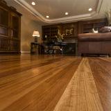 Mirror E1 AC3 HDF Laminated Flooring