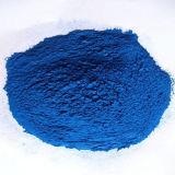 Het Oxyde geel van het ijzer/zwart/groen/geblazen Fe2o3 (/blauw/rood) voor het Poeder van het Pigment