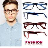 Рамка оптики Eyewear способа рамки Eyeglasses Китая оптовая оптически