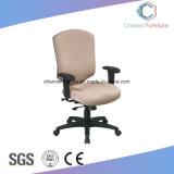 신선한 제작된 PU 행정상 매니저 의자