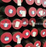 barre rotonde dell'acciaio legato di 20crmo 18crmo4 5120 Scm420h