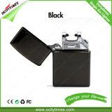 Fábrica al por mayor USB / ODM OEM Arco encendedor