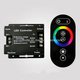 Regulador del RGB LED RF WiFi de la alta calidad