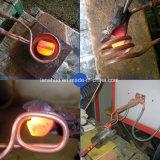 Машина топления индукции паяя заварки металла цены по прейскуранту завода-изготовителя