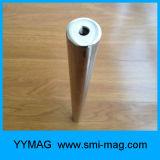 De Magnetische Filter van uitstekende kwaliteit van het Neodymium van de Magneet van de Staaf voor Verkoop