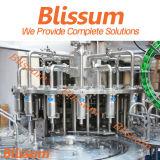 3 Gallonen-Mineralwasser-Füllmaschine-Zeile