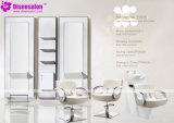 De populaire Stoel Van uitstekende kwaliteit van de Salon van de Stoel van de Kapper van de Spiegel van de Salon (2036F)