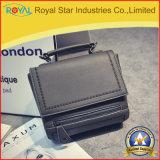 대중적인 좋은 품질 도매 최신 판매는 여자를 위한 핸드백을 도매한다