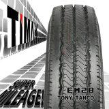 Pequeño Lt Tyres 6.00r15lt, 6.00r16lt