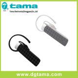Nuevo auricular sin hilos del Oído-Gancho de Bluetooth de la nueva llegada para los teléfonos móviles