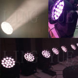 Palco Disco Night Club 200W LED Moving Head