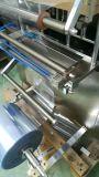 Blister en PVC et machine d'emballage en papier pour la bougie / Rezor / Toothbush / Battery