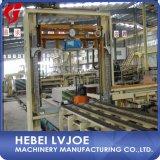 석고 보드 생산 라인 기계장치