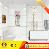 300X600mm 건축재료 지면 도와 세라믹 벽 도와 (6353A)