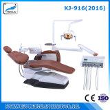 치과 기구 치과 Euqipment 치과의사 의자
