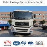 camion dello Special dello spruzzatore dell'acqua di Dongfeng di grande capienza 15-20cbm