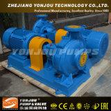 ISG-vertikale Inline-Zusatzwasser-Pumpe