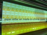Flexo Machine pour papier compacteur imprimante paper papier