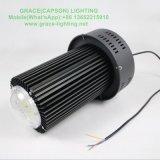 Le compartiment élevé du professionnel 150W DEL allume le constructeur de lampes d'Industral 2-5 ans de garantie (CS-GKD-150W)