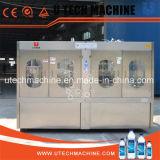 Máquina de embotellado automática de la tecnología de U