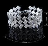 Fantastische Kettenarmband-Form-Schmucksachen für Mädchen Pulsera PARA Dama