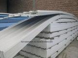 Tarjeta de múltiples funciones de la espuma del PVC para la decoración interior