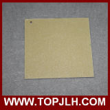 0.5mm/0.7mm Pearlized Goldmetalsublimation-Panel-Blatt
