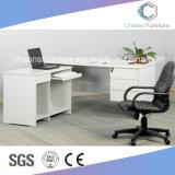 Самомоднейшая таблица офиса стола штата мебели компьютера комбинации