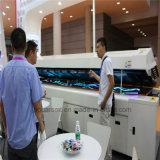 Forno di riflusso della saldatura per produzione bassa del LED Volumn (A6)