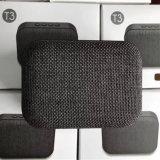 3W Haut-parleurs Bluetooth sans fil Haut-parleur stéréo Super Haut-parleur Mains libres Radio Lecteur de musique