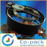 석유 원자력 플랜지 향함 공구 기계