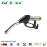 給油所(ZVA 25)のためのZvaの燃料ディスペンサーのノズルの自動ノズル