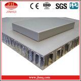 Los paneles de aluminio aislados resistencia a las inclemencias del tiempo para la pared del revestimiento