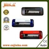 Profilo automatico di Jinka che taglia il mini tracciatore della taglierina del tavolo A4 (JK240DC)