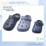 Kinderen Sandals van de Belemmeringen van de manier de In te ademen Toevallige Unisex-