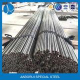 China 4 de Pijp van het Roestvrij staal Ss201 van de Pijp van het Staal van de Duim