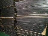 Schaumgummi-Blätter des Luftfilter-PVC/NBR/Cr/EPDM/EVA/PU