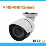Kit del CCTV DVR del sistema di obbligazione Ahd dal fornitore del CCTV di Wardmay