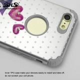 Het hete het Verkopen Hybride Geval van het Patroon van de Douane voor iPhone 7