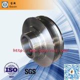 Roda pesada do trilho do guindaste das tomadas de fábrica de ASME