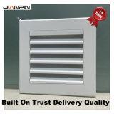 Grade de ar de alumínio da grade do filtro de ar de Retuan
