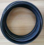 formato 9.5 per il v-belt stretto