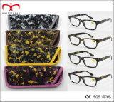 Vidros de leitura com malote e indicador (WRP610709)