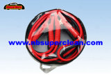 câbles lourds protégés par Anti-Surge de servocommande de batterie de 3m