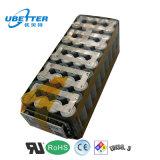 18650 batería de ion de litio de 30ah 36V para la E-Bici