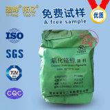 Oxyde de chrome vert PT-5600 pour l'art, la peinture, l'impression, etc.